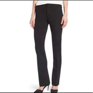 NYDJ Petite Ponte Trousers